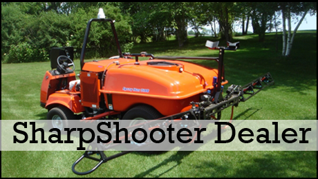 services_sharpshooter
